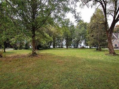 Bemus Point Lake/Water For Sale: 3290 Cheney Drive