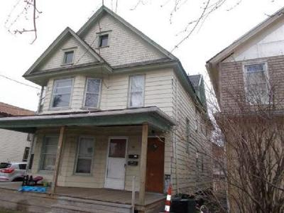 Dunkirk Multi Family Home For Sale: 88 Ruggle Street