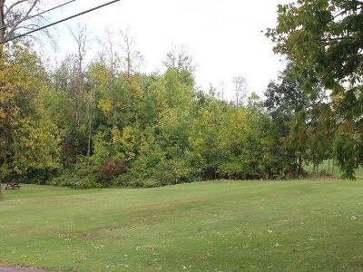 Dunkirk Residential Lots & Land For Sale: McDonough Street