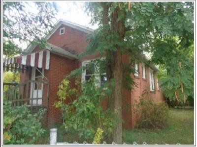 Dunkirk Single Family Home For Sale: 200 Park Ave