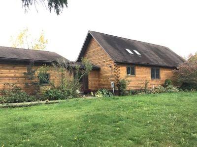 Forestville Single Family Home For Sale: 2309 Mezzio Rd.
