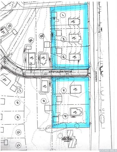 Stockport Residential Lots & Land For Sale: Route 9