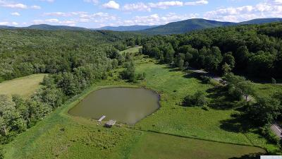 Windham Residential Lots & Land For Sale: Sutton Hollow Rd