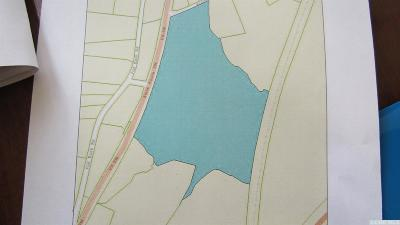 Greene County Residential Lots & Land For Sale: Rt. 9w
