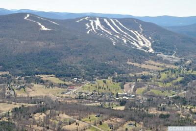 Windham Residential Lots & Land For Sale: Copper Ridge Trail