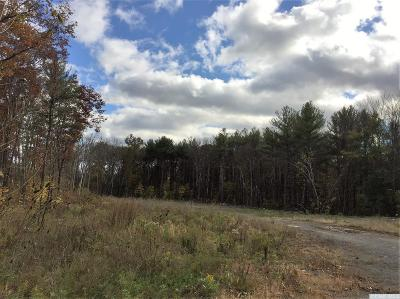 Greene County Residential Lots & Land For Sale: Grove Street