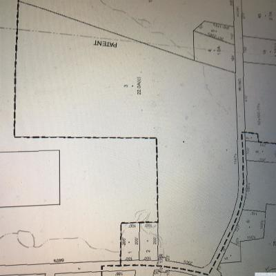Greene County Residential Lots & Land For Sale: 11434 State Route 32