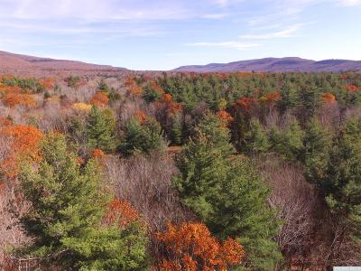 Jewett Residential Lots & Land For Sale: 240 Wilderness