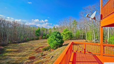 Greene County Single Family Home For Sale: 160 Cuti Drive