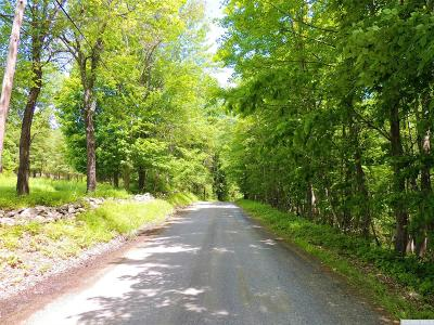Chatham Residential Lots & Land For Sale: Pitts Road