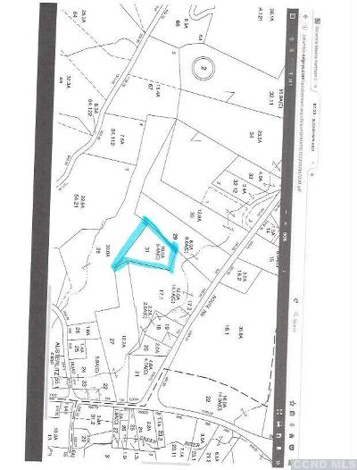 Austerlitz NY Residential Lots & Land Accepted Offer: $10,000