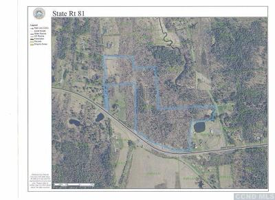 Greene County Residential Lots & Land For Sale: 3 Locascio Drive