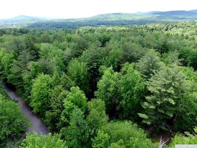 Windham Residential Lots & Land For Sale: Begley Road