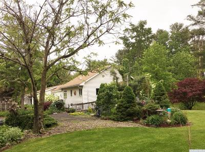 Greene County Single Family Home For Sale: 46 S Honey Hollow Road