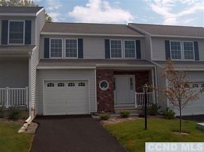 Hudson Single Family Home For Sale: 18 Van Winkle Road