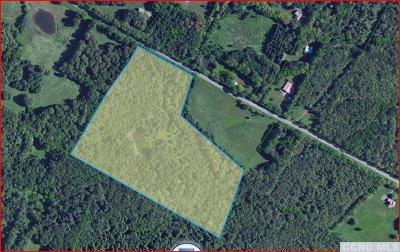 Jewett Residential Lots & Land For Sale: 823 Goshen Street