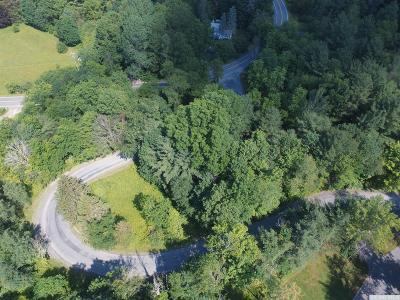 Residential Lots & Land Sold: Carlson Road