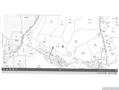 Claverack Residential Lots & Land For Sale: Decker Road
