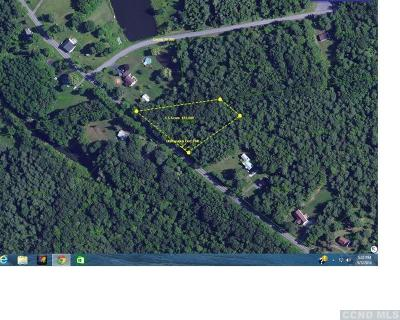 Durham Residential Lots & Land For Sale: Route 20