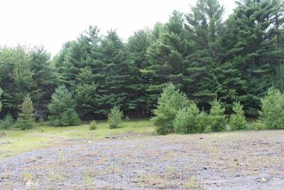 Ashland Residential Lots & Land For Sale: Bills Drive