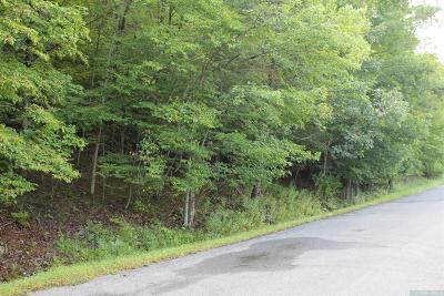 Copake Residential Lots & Land For Sale: Pumpkin Hollow Road South