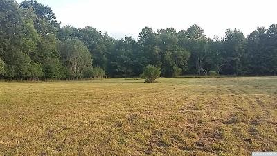 Ashland Residential Lots & Land For Sale: 749 Mail Route Road