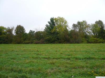 Stockport Residential Lots & Land For Sale: 1121 Route 9
