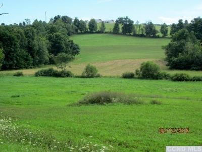 Gallatin Residential Lots & Land For Sale: Kozlowski Road