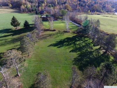 Windham Residential Lots & Land For Sale: Two Tree Lane