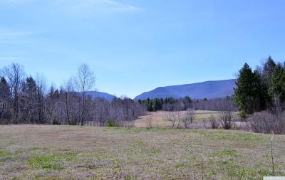 Hunter Residential Lots & Land For Sale: Raspberry Lane
