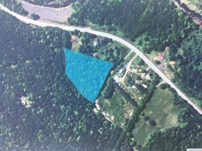 Ashland Residential Lots & Land For Sale: Route 23