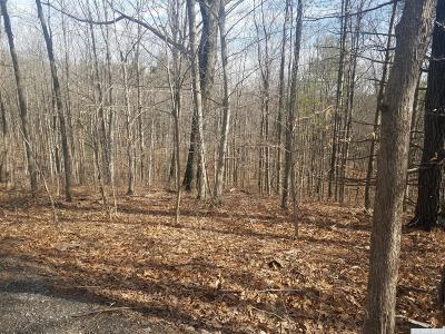 Durham Residential Lots & Land For Sale: Old Tyler Road