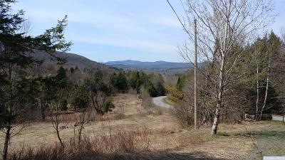 Windham Residential Lots & Land For Sale: High Ridge Rd.