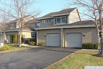 Dutchess County Single Family Home For Sale: 64 Rosemary Way