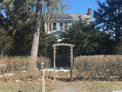 Durham Single Family Home For Sale: 4108 Route 145