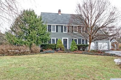 Columbia County Single Family Home For Sale: 55 Hawthorne Drive