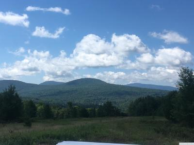 Windham Residential Lots & Land For Sale: 10 Anchor Camp Road
