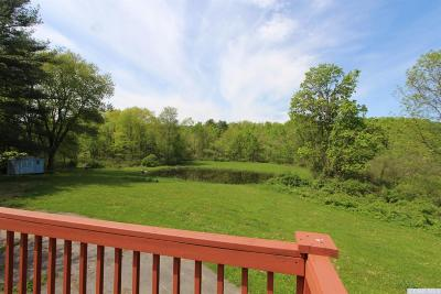 Greene County Single Family Home For Sale: 743 Willowbrook Road