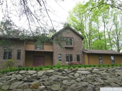 Dutchess County Single Family Home For Sale: 3 Libera Court