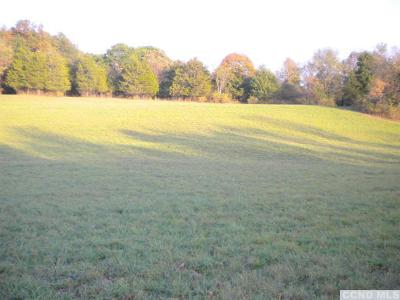 Coxsackie NY Residential Lots & Land For Sale: $40,000