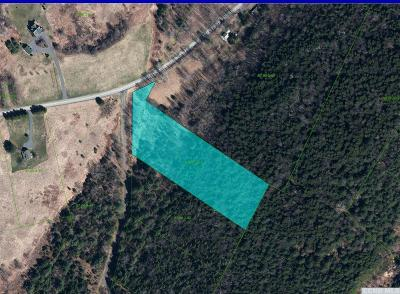 Prattsville Residential Lots & Land For Sale: Country Route 10