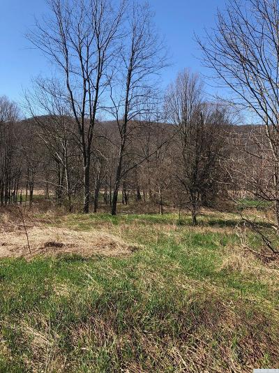Hillsdale Residential Lots & Land For Sale: 2491 Route 23