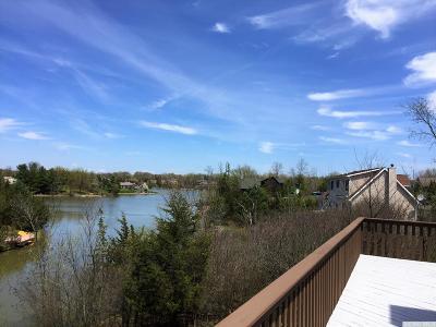 Greene County Single Family Home For Sale: 85 Fox Run
