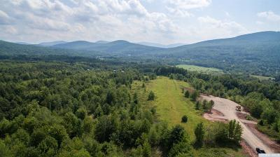 Windham Residential Lots & Land For Sale: 2 Anchor Camp Road