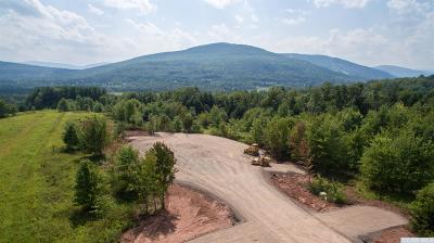Windham Residential Lots & Land For Sale: 7 Anchor Camp Road