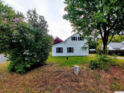 Albany County Single Family Home For Sale: 16 Stanton