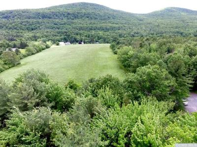 Windham Residential Lots & Land For Sale: Hilltop Drive Ext