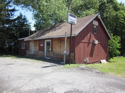 Greenport NY Commercial Accpt Offer Ok 2 Sho: $140,000