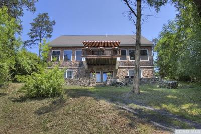 Greene County Single Family Home For Sale: 42 Tammy Trail