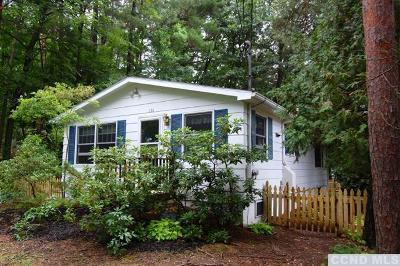 Copake NY Single Family Home Accepted Offer: $189,000